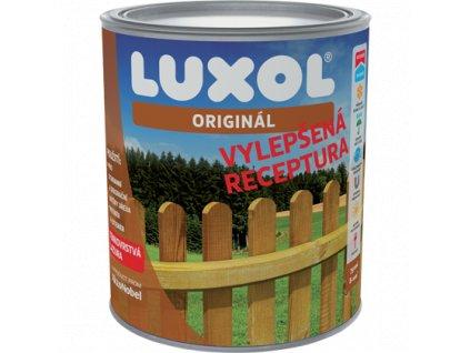 LUXOL ORIGINAL - 3 litry