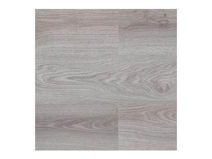podlaha kronopol vision D 3334 2
