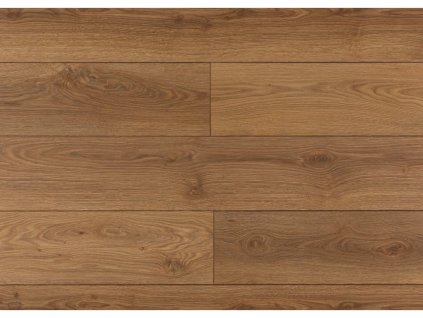 VÝPRODEJ - Podlaha SWISS KRONO - 10mm - Aroma - D3328 DUB VANILKOVÝ