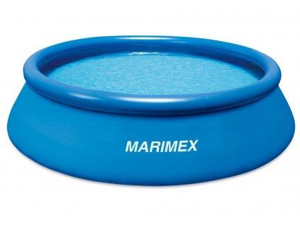 Bazén Tampa 3,66x0,91 m bez příslušenství