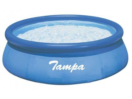 Bazén Tampa 3,05x0,76 m bez přísl. - Intex 28120/56920