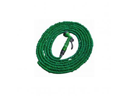 Zahradní hadice smršťovací 7,5-22,5 m