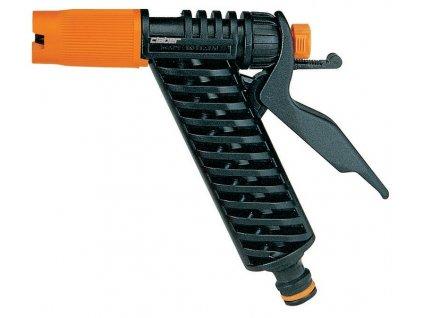 Claber 8757 - zavlažovací pistole