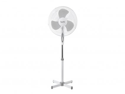 Ventilátor Botti MONTANA USFF-831