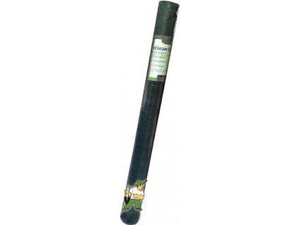 Zahradní clona - 80% zastínění, 10x1.2 m