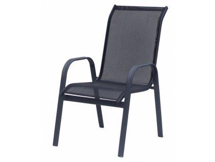 HECHT HFC010 - židle k EKONOMY SETU