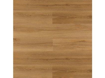 VÝPRODEJ - Podlaha SWISS KRONO - 7mm - Evergreen - 3511 Dub Jónský