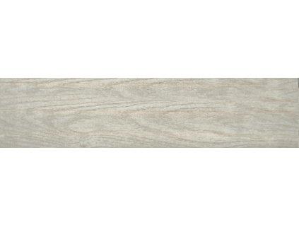 Podlahová lišta VOX IZZI - 761 - pro podlahu 2052, 2058, 3512 a 5383