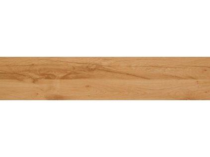 Podlahová lišta VOX FLEX - 521 - pro podlahu 3503