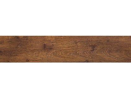 Podlahová lišta VOX FLEX - 106 - pro podlahu 2598 a 3712