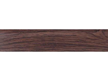 Podlahová lišta VOX IZZI - 750 - pro podlahu 3104 a 3716