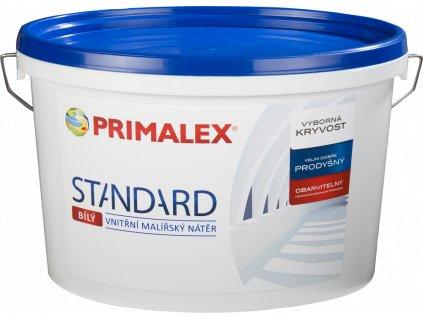 Primalex STANDARD - 15 kg