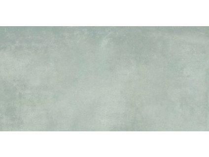 Obklady LAND - GREY (. GREY)