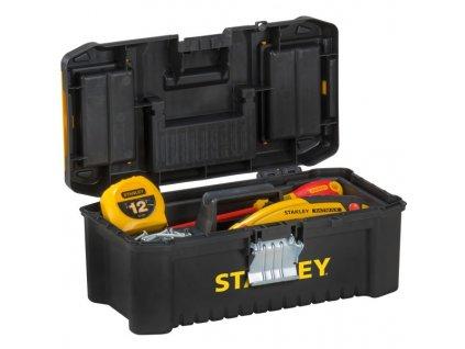 """Stanley Box na nářadí 16"""" - STST1-75518"""