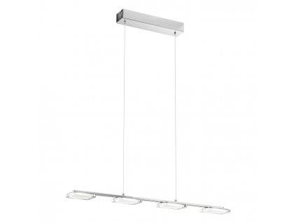 LED závěsné svítidlo EGLO CARTAMA - 94244 - 4x 4,5W