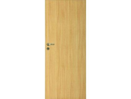Interiérové dveře LACK 10 - Dub