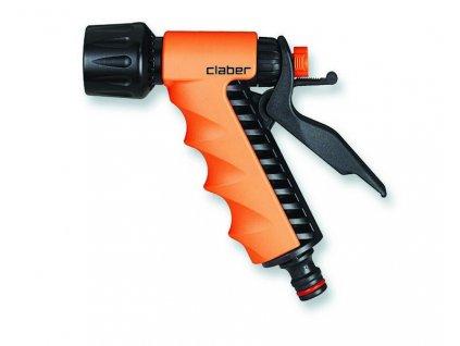 """Claber 8538 - zavlažovací pistole """"ERGO"""""""
