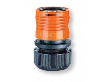 """Claber 8605 - spojka 3/4"""" aquastop"""