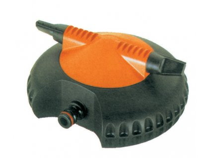 Claber 8685 - postřikovač Aqualux 2000