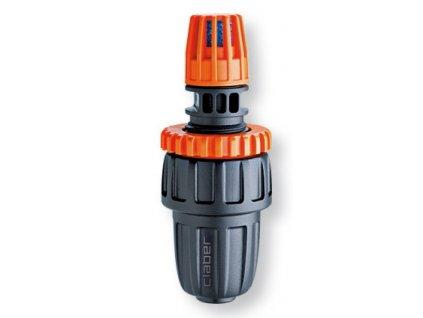 """Claber 91037 - drenážní ventil pro 1/2"""" hadici"""