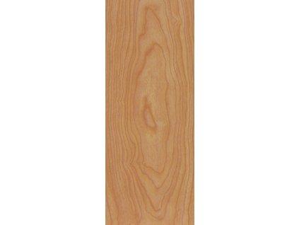 lamela buk