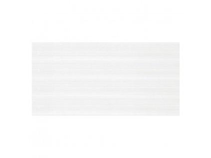 Obklady TERRA - WHITE