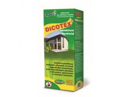 AGRO Dicotex 500 ml