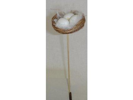vejce zapich