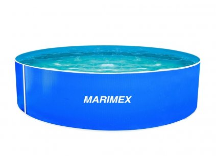 Bazén Orlando 3,66x0,91 m bez příslušenství