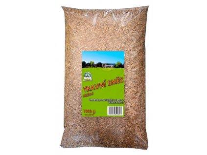 Travní směs hřišťní 1 kg