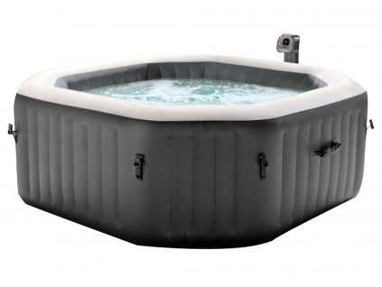 virivy bazen pure spa bubble ctverec img 11400221 fd 3[1]