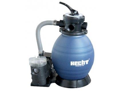 Písková filtrace HECHT 302112