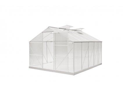 HECHT GARDENER I. - zahradní skleník