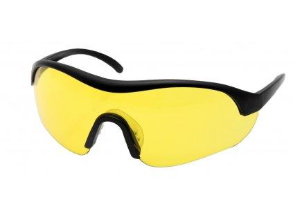 HECHT 900106Y - ochranné brýle