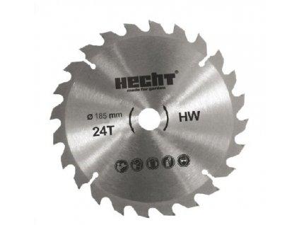 001618 - řezný kotouč pro HECHT 1618