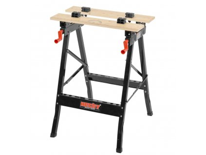 HECHT 0003 - pracovní stůl