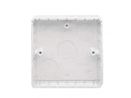 Krabice LK 80x28R/1