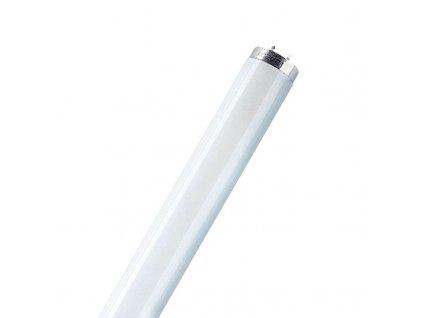 Zářivka OSRAM L18W 830 60cm teplá bílá