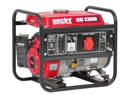 hecht gg 1300 benzinovy generator original[1]