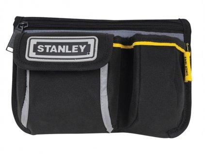 STANLEY kapsa na osobní věci  1-96-179