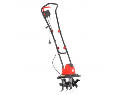 HECHT 732 - elektrický kultivátor