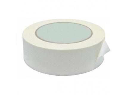 paska malirska zakryvaci star kvalita[1]