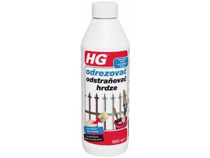 HG odrezovač (koncentrát)