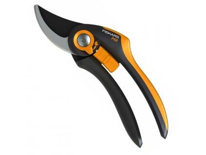 FISKARS Nůžky zahradní P68 SmartFit™ - 1001424