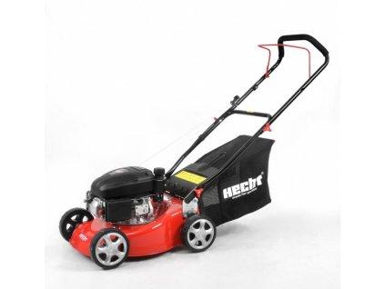 HECHT 4041 - benzínová sekačka bez pojezdu