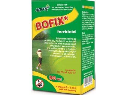 Bofix%2050ml[1]