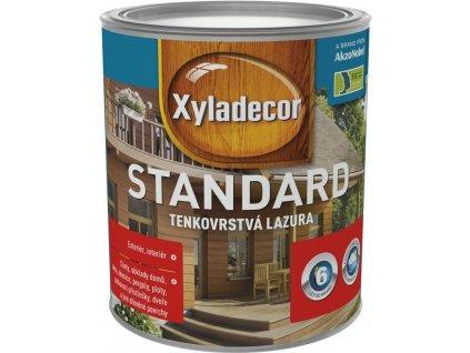 xyladecor standard kastan 0 75 l3[1]