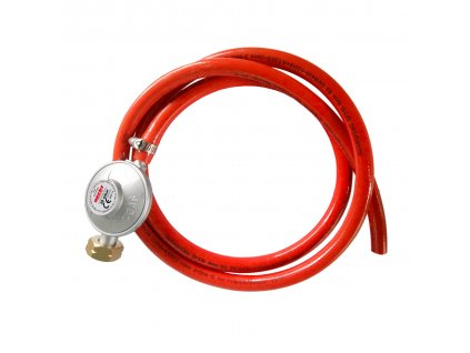 003101 R - regulátor plynu