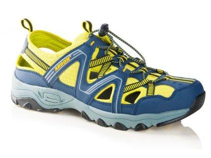 Letní trekový sandál STRAND