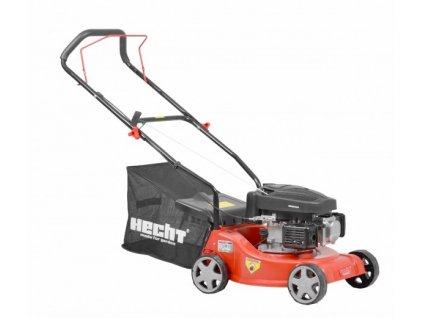 HECHT 5406 - sekačka benzínová bez pojezdu